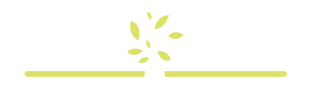 Treevida Brand